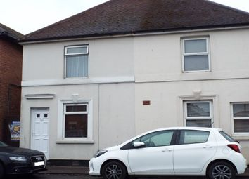 Thumbnail 2 bed property to rent in Cheriton High Street, Folkestone
