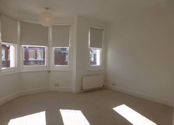 Thumbnail 4 bed terraced house to rent in Devonshire Road, Ealing, London