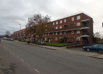 Thumbnail 3 bed duplex for sale in Lisle Court, Cricklewood