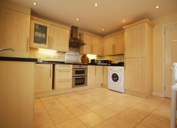 Thumbnail 2 bed detached house to rent in West Way, Coltham Fields, Cheltenham