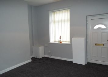 Thumbnail 2 bed property to rent in Rutland Street, Stoke-On-Trent