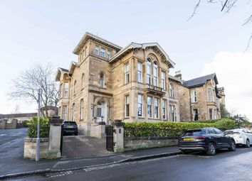 Thumbnail 3 bedroom semi-detached house to rent in Dundonald Road, Glasgow