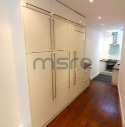 Thumbnail 3 bedroom flat to rent in Old Street, Shoreditch