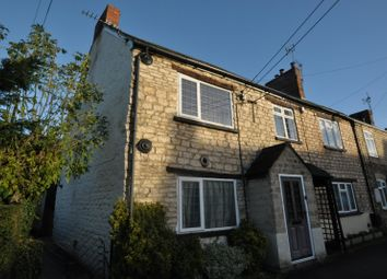 Thumbnail 3 bed property to rent in High Street, Dursley, Gloucestershire