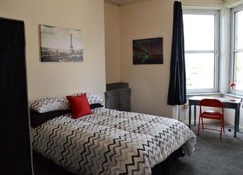 2 bed flat to rent in Merkland Road East, Aberdeen AB24