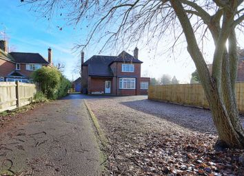 Thumbnail 4 bed detached house to rent in Cryers Hill Road, Cryers Hill, High Wycombe