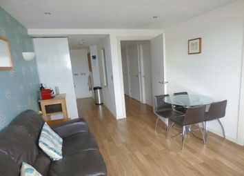 Thumbnail 1 bed flat to rent in Water Lane, Holbeck, Leeds