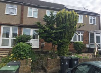 Thumbnail Property to rent in Allison Close, Waltham Abbey