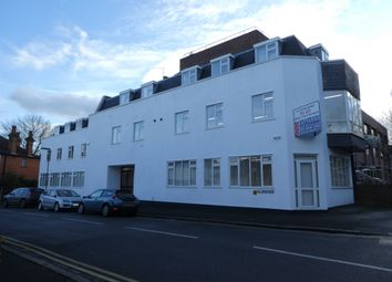 Thumbnail Office to let in Hillbrow House, Hillbrow Road, Esher