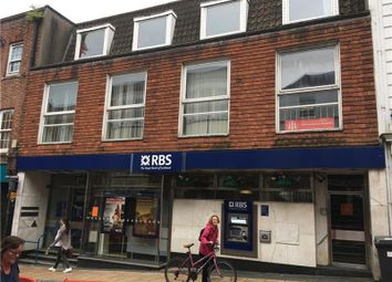 Thumbnail Retail premises for sale in 67-68, High Street, Winchester, Hampshire, UK