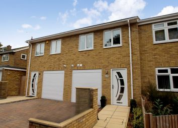 Thumbnail 2 bed terraced house for sale in Boxted Road, Hemel Hempstead