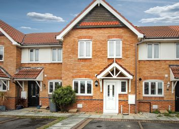 Thumbnail 3 bedroom mews house to rent in Coriander Close, Blackpool