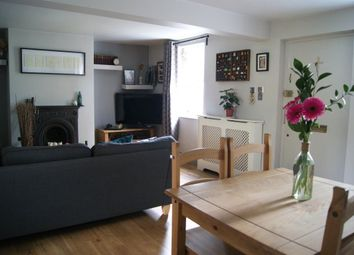 Thumbnail 2 bedroom property to rent in Old Swan Yard, West Street, Carshalton
