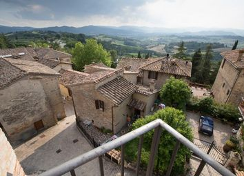 Thumbnail 2 bed apartment for sale in Il Piccolo Paradiso, Montone, Umbria