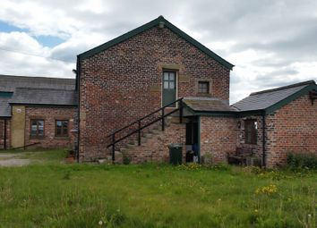 Thumbnail 3 bed farmhouse to rent in Narrow Lane, Halsall, Ormskirk