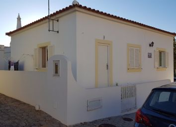 Thumbnail 2 bed villa for sale in Armação De Pêra, Portugal