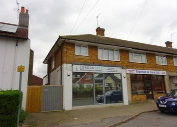 Thumbnail Office for sale in 9 Main Road, Hextable, Kent, London