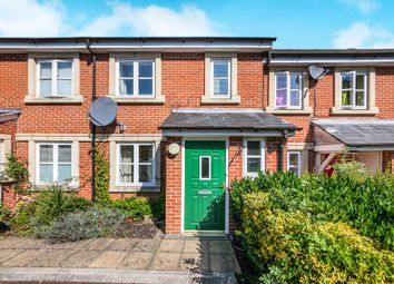 Thumbnail 3 bed terraced house for sale in Talfourd Way, Redhill