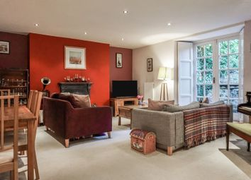 2 bed flat for sale in Pembroke Road, Clifton BS8