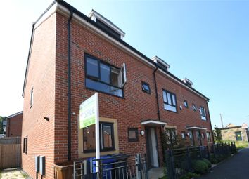 Thumbnail 3 bed detached house for sale in Lower Antley Street, Accrington, Lancashire