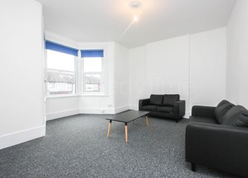 3 bed maisonette to rent in Lordship Lane, London N22