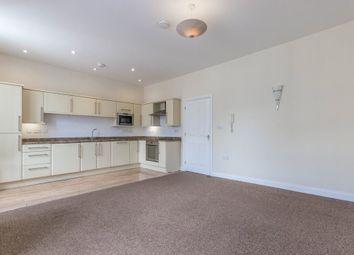 Thumbnail 1 bed flat to rent in Yard 43, Highgate, Kendal