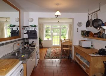 Thumbnail 5 bed property to rent in Hurst Park Avenue, Cambridge