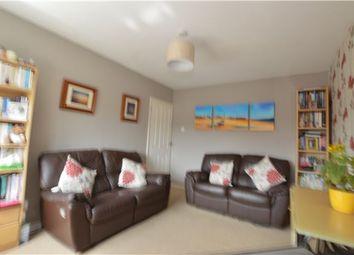 Thumbnail 1 bedroom flat for sale in Birkdale, Yate, Bristol