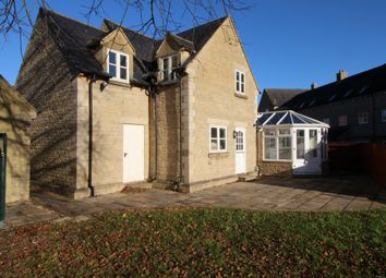 Thumbnail 4 bed detached house to rent in St. Dunstan Court, Calne