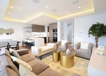 Thumbnail 2 bed property to rent in Duchess Walk, London