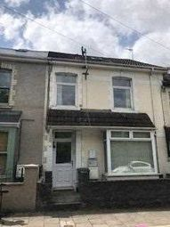 Thumbnail 3 bed maisonette to rent in Station Terrace, Pontyclun