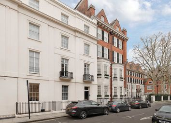 Thumbnail 4 bed detached house for sale in Ebury Street, London