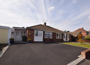 Thumbnail 2 bed bungalow for sale in Douglas Road, Hollywood, Birmingham