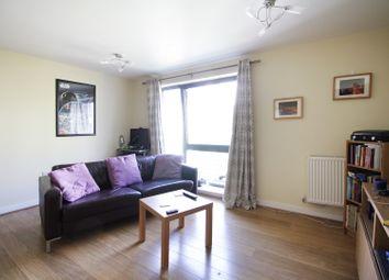 Thumbnail 1 bed flat for sale in 96-122 Uxbridge Road, West Ealing