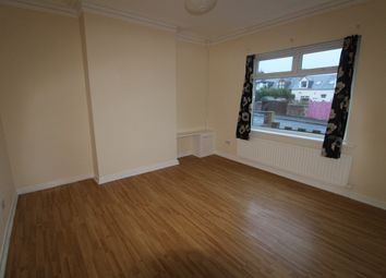 Thumbnail 1 bedroom flat to rent in Blind Lane, Sunderland
