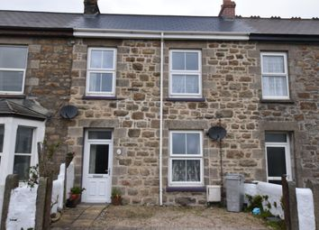 Thumbnail 2 bed cottage for sale in Wheal Harmony, Redruth