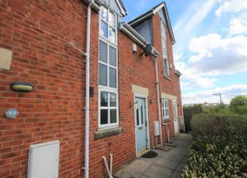 2 bed terraced house for sale in Redcedar Park, Bolton BL2