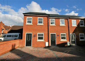 Thumbnail 2 bed property to rent in Factory Place, Wilson Road, Reading