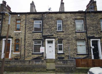Thumbnail 2 bed terraced house to rent in Moorlands Place, Savile Park, Halifax