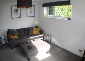 Thumbnail 1 bed terraced house for sale in Penthorpe Drive, Royton, Oldham