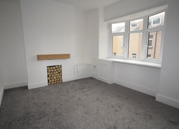 Thumbnail 3 bed terraced house for sale in Union Street, Dalton-In-Furness