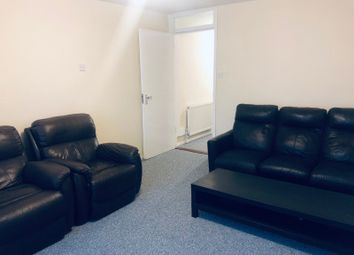 4 bed terraced house to rent in Charles Road, Ealing, London W13