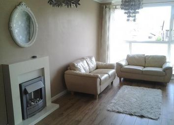 Thumbnail 1 bedroom flat to rent in Hague Court, Hague Road, West Didsbury, Manchester