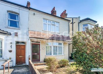Thumbnail 5 bed semi-detached house for sale in Tennyson Road, Mill Hill, London