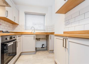 Thumbnail 1 bed town house for sale in Kings Meadow Mews, Wetherby