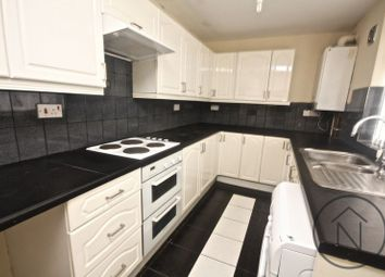 Thumbnail 1 bed flat to rent in High Northgate, Darlington