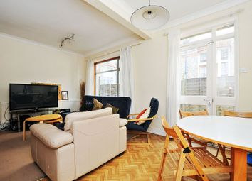 Thumbnail 2 bed terraced house to rent in Lyndhurst Road, Wood Green, London