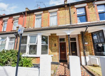 Southend-On-Sea, Essex, . SS2. 1 bed flat