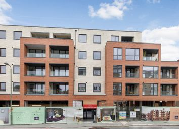 Thumbnail 2 bed flat for sale in 3 Homesdale Road, Bromley, Kent