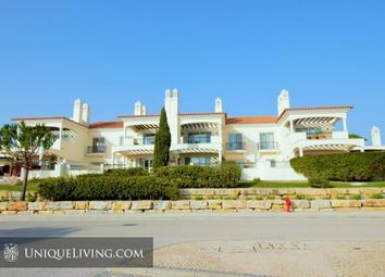 Thumbnail 2 bed apartment for sale in Dunas Douradas, Central Algarve, Portugal